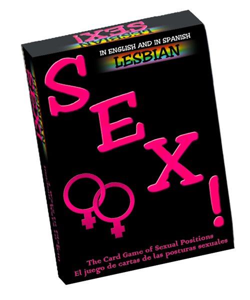 discreet lesbian sex