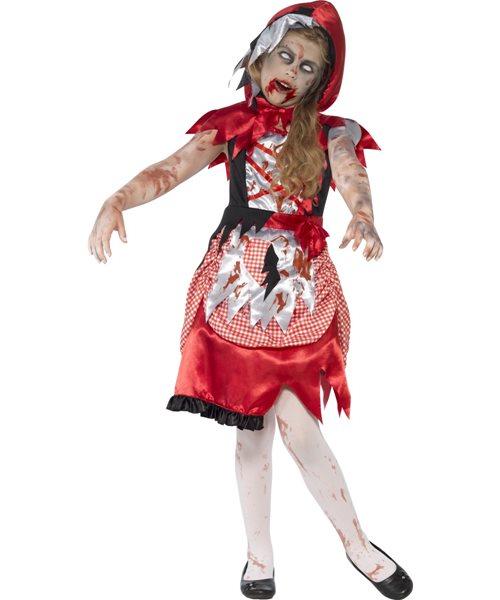 vestito halloween ebay