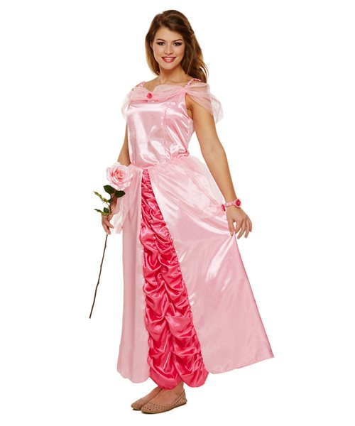 Fancy Party Dress Wellin Little Girls Princess Dress Costumes